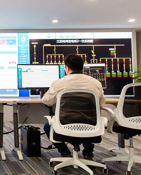 电百达-用电用能经济化
