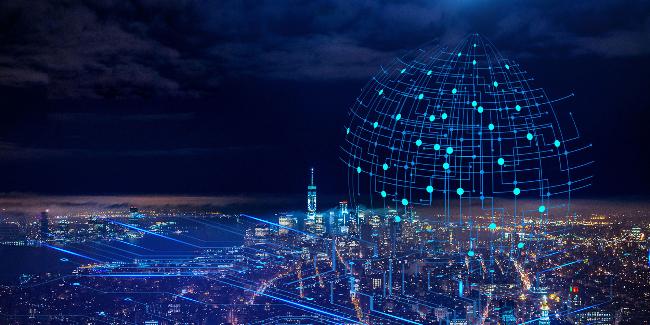 南方电网发布全球首份《数字电网白皮书》