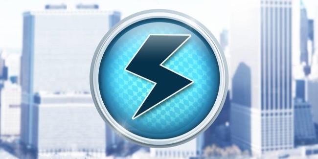 江苏9月全社会用电量568.2亿 保持快速增长态势
