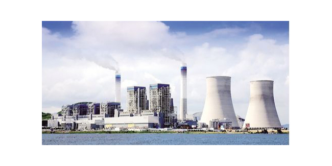行业快讯   国家能源收购酒泉热力、酒泉发电100%股权