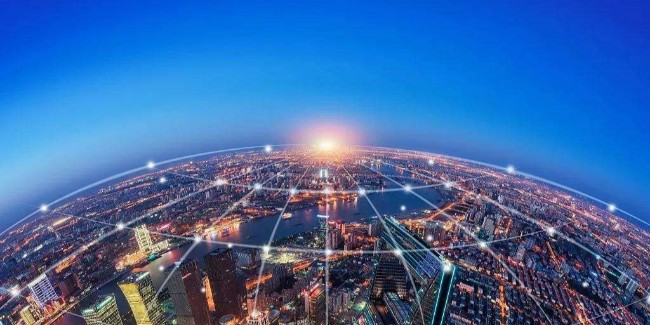 中核集团全球首座高温气冷堆核电示范工程双堆冷试完成