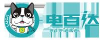 江苏尚坤电能科技有限公司