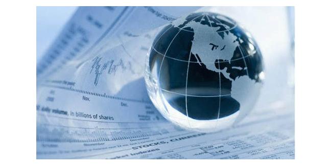 国家电网与西班牙能源集团正式签署智利CGE股权购买协议