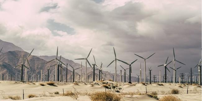 电百达盘点综合能源九大关键技术