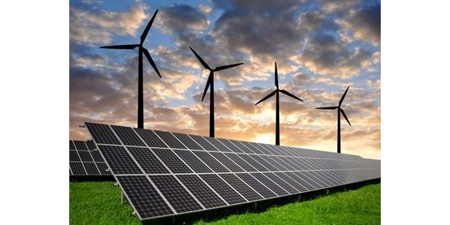 能源内参|最新全国能源重磅新闻一览