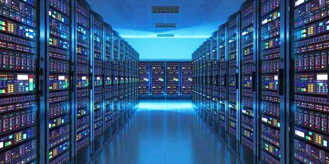 智慧用电系统基本应用领域有哪些?