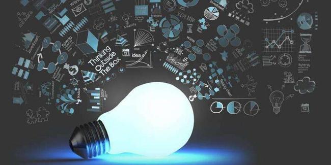 决定一套智慧用电系统价格的因素是什么